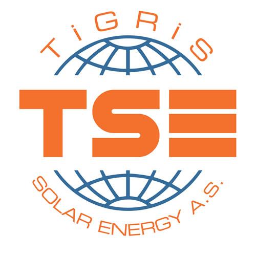 Tigris Solar Enerji
